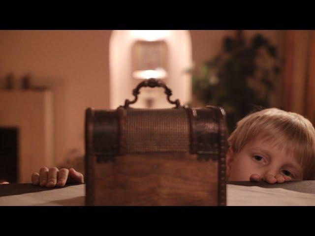 Рекламный ролик ювелирной компании Высоковы 585