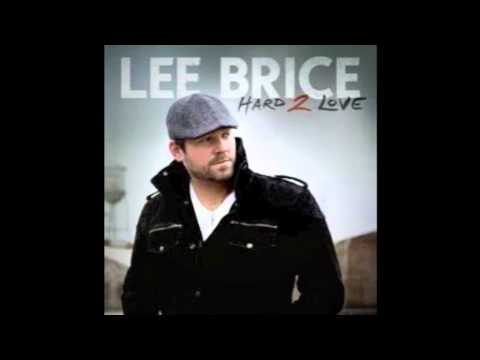 Lee Brice- Life off my years mp3