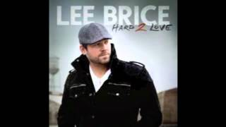 Watch Lee Brice Life Off My Years video