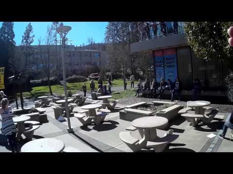 CORE: Southern Oregon University Outreach