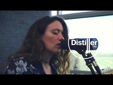 Carmody - Like That | Live From The Distillery