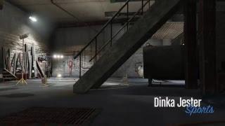 GTA V: part 7