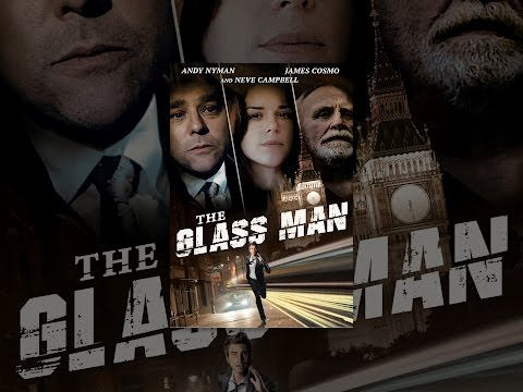 Glass Man