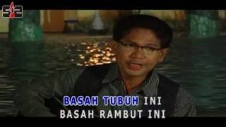 Obbie Messakh - Antara Benci dan Rindu [ Official Music Video ]