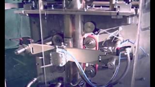 Фасовочно-упаковочное оборудование: Sbi-310(Фасовочно-упаковочное оборудование: машина Sbi-310 предназначена для упаковки широкого ассортимента продукт..., 2012-10-19T07:47:42.000Z)