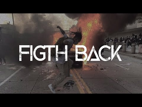 status-whatsapp-(story-wa)-terbaru-2020-|-neffex---fight-back