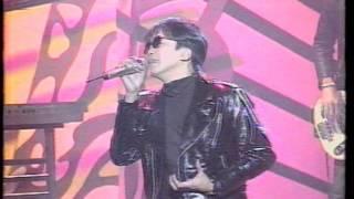 Dinamik - Biar Putih Tulang (1992) LIVE