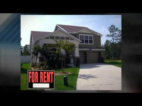 Houses for rent to own in lake charles la from the house for Rent a house la