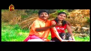 Kurnool Jilla||Telugu Video Folk Songs||Janapadalu||Folk Songs||Rampalle Seenu Dance Album||