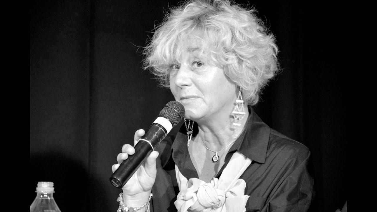 (doar audio) Dezbatere Clubul Țăranului despre Efectul fluturelui, Doina Jela (2018.10.09)