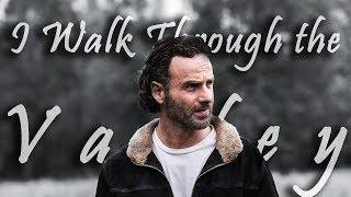 Baixar Rick Grimes || Through The Valley