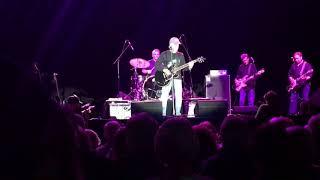 Johnny Rivers 11/03/2019 At Winstar Oklahoma