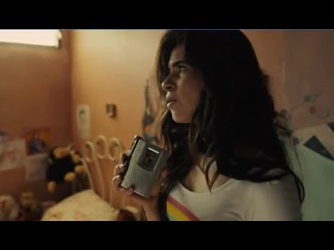 Ver Gloria – assistir filme completo dublado em portugues en Español