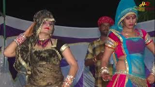 Rajasthani New Song 2018    Sonam Gujri Dance    Sandhay Rajasthani    Marwadi Song 2018