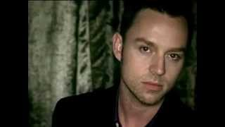 Watch Savage Garden The Lover After Me video
