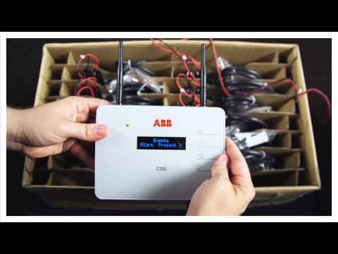 MICRO inverter pre-acquisition kit installation