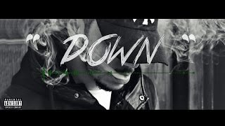 ZED-K - DOWN INSTRU OFFICIEL