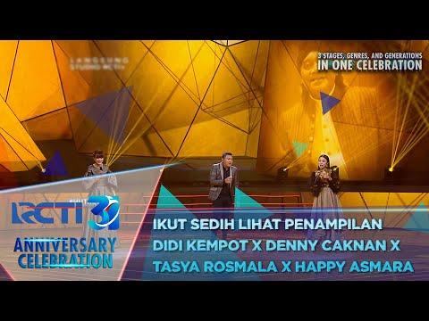 "didi-kempot-x-denny-caknan-x-tasya-rosmala-x-happy-asmara---""cidro""|-rcti-31-anniversary-celebration"