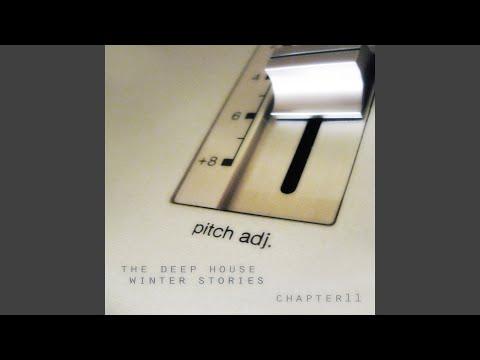 Atoll 01 (Vocal Underwater Mix)