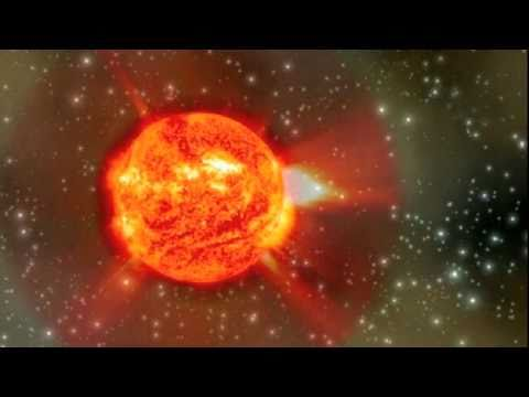 Image result for The Sun Our Star