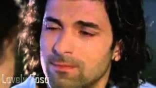 مروان خوري .. قصر الشوق