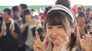説明 2016/5/29 能登小木港イカす会 参加メンバー 北玲名・近藤萌恵里・...