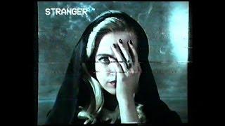 Alexandra Strunin - Stranger
