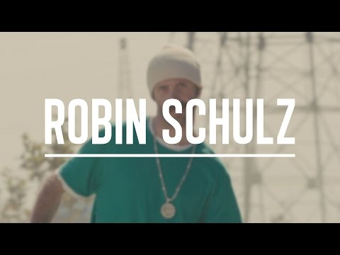 Robin Schulz - Sugar (feat. Francesco Yates) (Official Video Teaser)