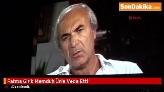 Popular Videos - Memduh Ün & Society