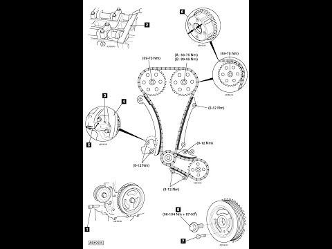 метки / Mazda 3 2.0