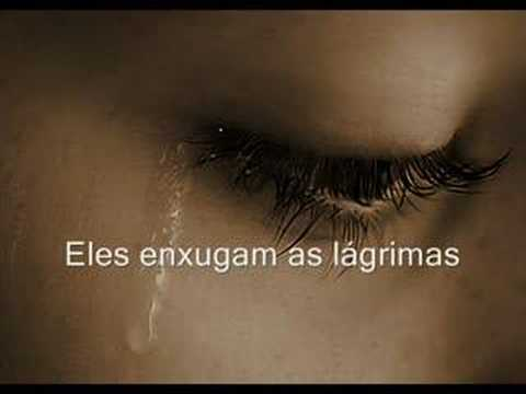 Everytime We Touch (legendado) (with lyrics)