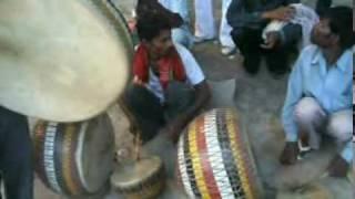 PURE INDIAN DESI NAGADA MUSIC VARANASI1 DAT