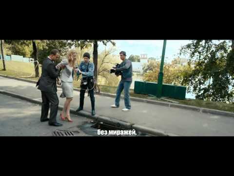 православные молитвы - Прослушать музыку бесплатно