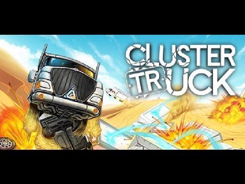 паркур по грузовикам скачать игру - фото 3