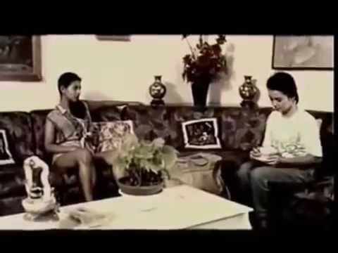 Film Indonesia Tanpa Sensor    Gaun Merah