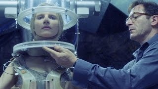 Первая / The OA (1 сезон) — Русский трейлер (2016)