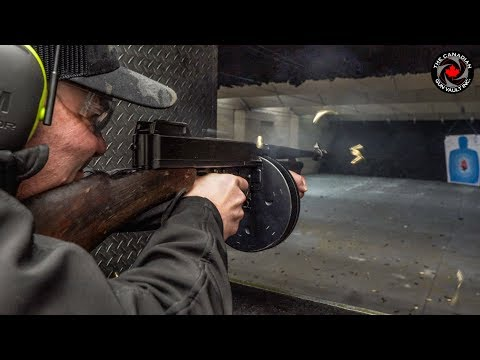 battlefield:-vegas-|-experience-2020-|-part-2-|-thompson,-fn-fal,-sterling,-aug-&-more!