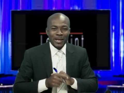 Le Point: débat sur les déclarations d'Abdou Assouma à propos des réformes et l'APG
