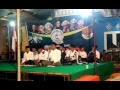 grebeg maulud JAMURO (live) di masjid DARUSSALAM Bulugunung plaosan[Created by CCTube-App]
