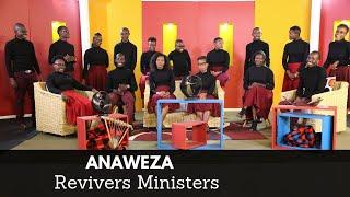 Best SDA Songs: Revivers - Anaweza