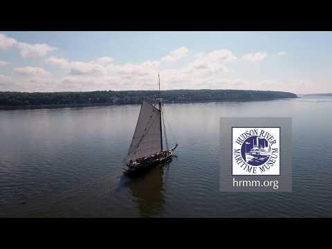 Riverport Wooden Boat Restoration
