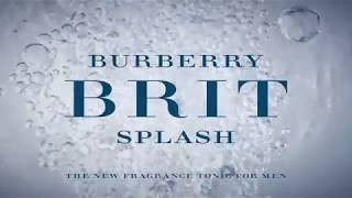 5af3fc2942ca Burberry Brit Splash For Men price in Egypt | Compare Prices