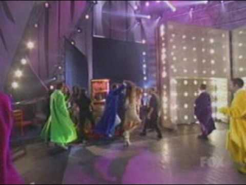 Nsync 2000 Billboard Music Awards Just Got Paid
