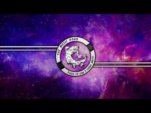 TheFatRat - MAYDAY (feat. Laura Brehm)【1 HOUR】