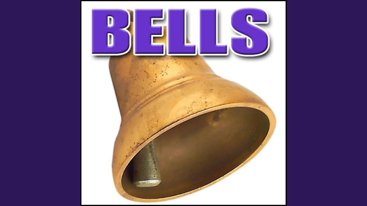Door, Bell - Westminster Chime Door Bell: Ring, Bells, Comic Noisemakers,  Door Bells