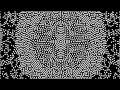 Reaction Diffusion