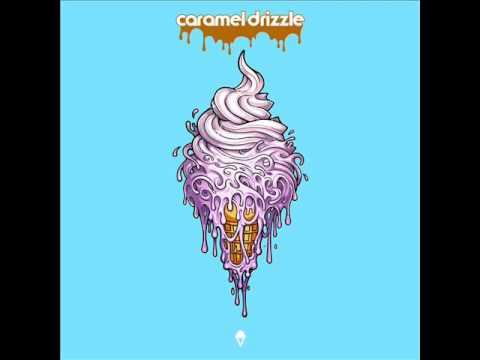Sundae Sauuce - Caramel Drizzle [Full Compilation]