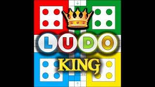 Live Ludo Kings
