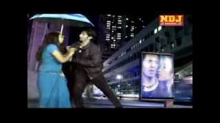 New Haryanvi Song / lattest Song / Meri Chhatri Ke nichhe Aaja / Ndj Music