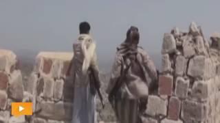 من يحاسب «السعودية» على طمس التاريخ في «اليمن»؟